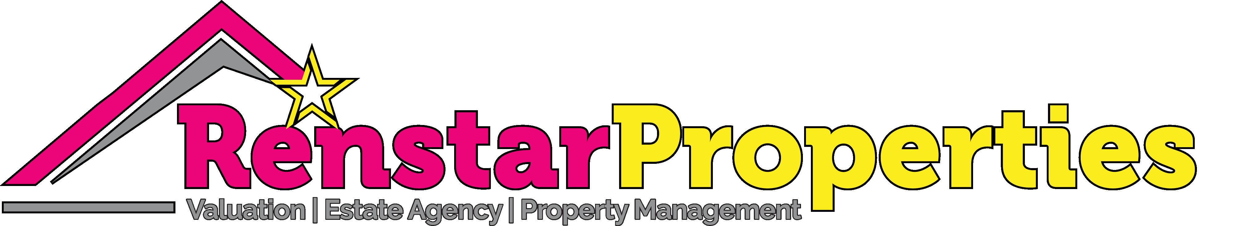 Renstar Properties